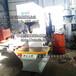 现货单柱压力机直销60吨单柱压力机63吨单臂多功能液压机