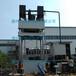 定制直销1500吨四柱压力机封头拉伸专用压力机