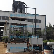 新品优惠直销500吨四柱油压机金属拉伸成型油压机