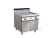西餐厨房设备电热保温汤池炉
