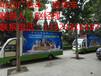 2016宣化市电动广告宣传车销售中心