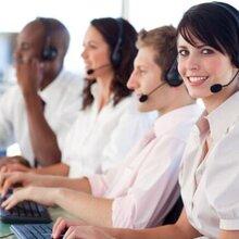 数据驱动化的呼叫中心系统