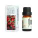艾康沙棘祛痘调理液复方精油含沙棘精油沙棘油正品祛粉刺淡痘印