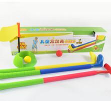 儿童棒球,儿童保龄球,儿童高尔夫,儿童门球图片