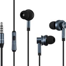 wopow沃品重金属低音耳机批发耳机生产厂家