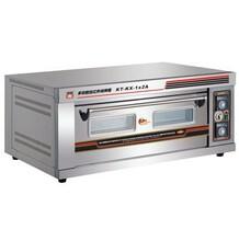 东莞洪梅镇哪里有汉堡电烤箱卖?图片