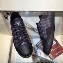 奢侈品原版鞋一比一批发图片