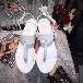 奢侈品CHANEL香奈儿女鞋厂家货源