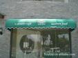 武汉遮阳蓬欧式遮阳棚法式遮阳蓬球形雨篷折叠西瓜蓬