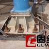 水泥基灌浆材料应用技术规范