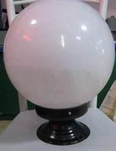 专业生产墙头灯亚克力球墙头灯发货及时图片