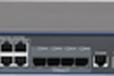 高价收购华为H3C网络数通产品,华为交换机报价,参数,图片