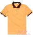 珠海定做文化衫T恤衫广告衫polo衫雨恩服饰现货30起订