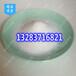 有机絮凝剂聚丙烯酰胺生产工艺流程净水剂聚丙烯酰胺优质厂家