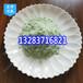 五江专业生产工业水处理用七水硫酸亚铁粉状絮凝剂硫酸亚铁厂家价格