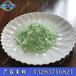 工业水处理絮凝沉淀专用七水硫酸亚铁脱色净化用硫酸亚铁价格