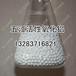 西安干燥機干燥塔用活性氧化鋁吸附劑吸水效率高活性氧化鋁廠家