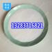 五江专业供应陶瓷厂用聚丙烯酰胺絮凝沉淀剂聚丙烯酰胺应用特性