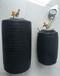北京市政管道閉氣氣囊試驗專用工具