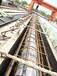 雨城區DN600排水管涵氣囊實力同行