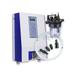 IKS德國多參數水質監測設備