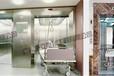 嘉立电梯提供医用电梯