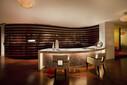 合肥商务酒店装修设计_枫雅装饰让酒店更加吸引顾客