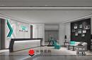 合肥宾馆酒店装修、宾馆酒店设计、追求流行、细心周到