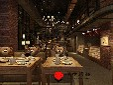合肥亲子餐厅装修-亲子主题餐厅设计-亲子餐厅效果图