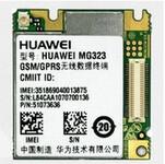低价销售华为MG3232G4频率模块可替代EM310模块靓货有质保图片