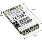销售EM770W3G模块HSPA/UMTS850/900/1900/2100MHz图片
