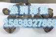 山西大同陶粒滤料生产厂家价格