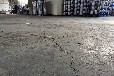 武漢硬化地坪荊州舊地面翻新改造荊門地面起灰起砂