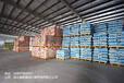 糧食加工車間地面硬化儲藏基地地面硬化糧食倉儲地面改造