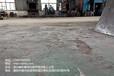固化地坪十堰地面修復舊地面翻新