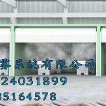 工业厂房除尘设备,选择喷雾除尘系统大大满足您的需求