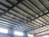 車間廠房降溫設備:可靠的水霧降溫機,銘田噴霧系統公司傾力推薦