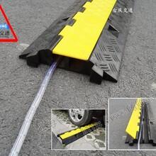 线槽板承载重量,生产产地