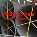 广西钦州市地下综合管廊用DN1200螺旋钢管(广西地下管廊)