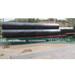 城市地下管线管廊通用螺旋钢管,广西螺旋钢管规格现货齐全