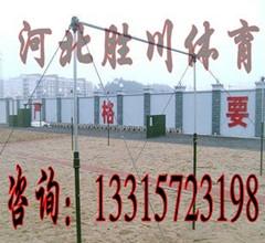 单双杠生产厂家部队标准双杠生产制造有限公司
