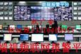 视频联网报警平台介绍