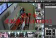 视频联网报警运营