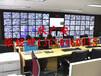 联网报警服务中心,一键无线报警系统