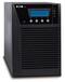 伊顿UPS电源伊顿pw9130i1000T-XL塔式ups主机渠道价格
