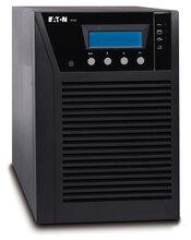 伊顿UPS电源伊顿pw9130i1000T-XL塔式ups主机渠道价格图片