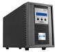 伊顿EX10001kVA塔式内置电池可扩展原装ups渠道
