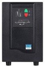 供应上海伊顿ups电源伊顿DX1000c塔式1kVAUPS电源主机渠道价格图片