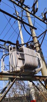 南京城南再生資源有限公司長期回收所有電力設備,化工設備,機械設備等
