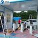 深圳寶安安裝門禁廠家門禁機增加靈敏度安裝安防監控